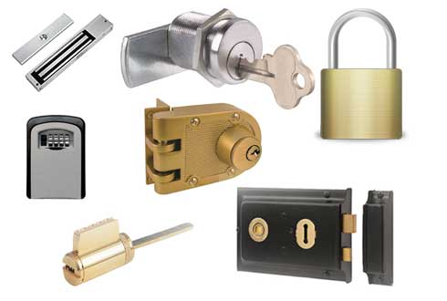 Father Son Locksmith Store San Diego, CA 619-215-9096
